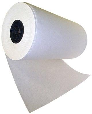Freezer Paper 15 Inch X 1100 Feet